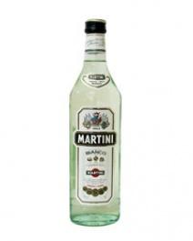 Елитные виды алкоголя из duty free недорого.